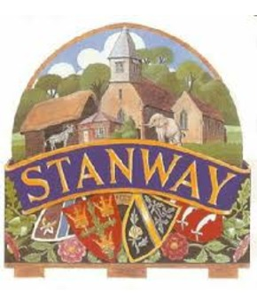 Stanway